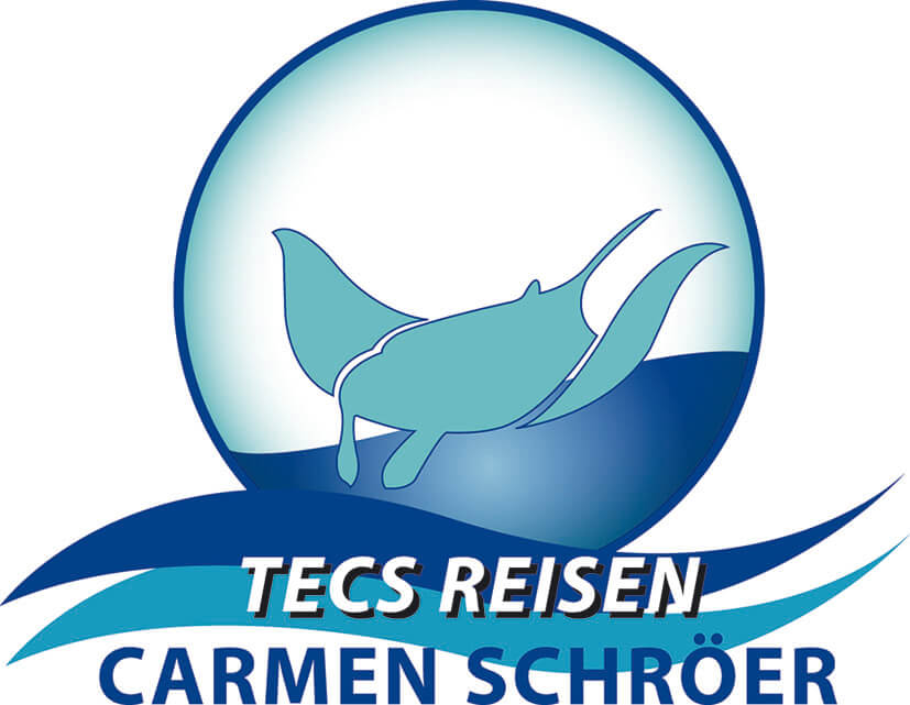 TECS-Reisen | Deep Blue Diving | TECS-Reisen