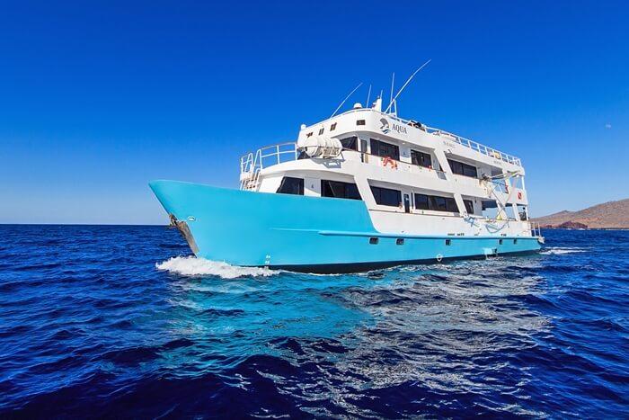Galapagos_Aqua