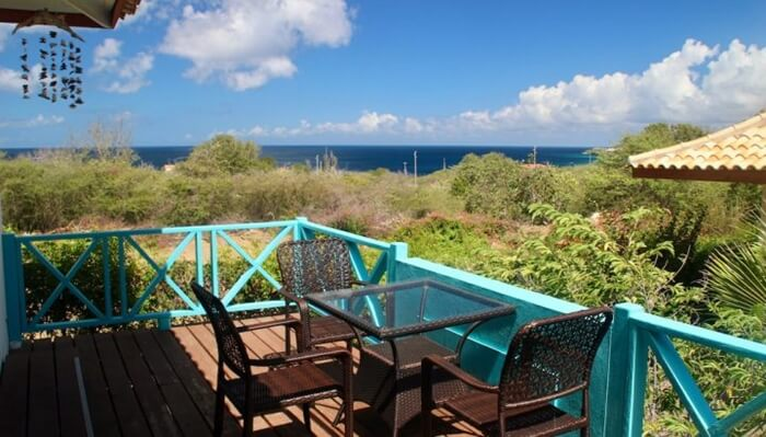 Westhill_Bungalow_Terrasse