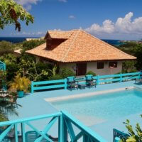 Westhill_Bungalows